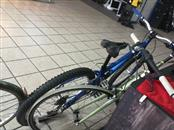 SPECIALIZED Mountain Bicycle HARD ROCK SPORT